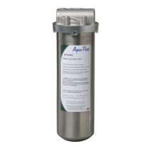 55920-02 / 3M Cuno Aqua Pure AP1610SS  Water Filtration System # 5592002