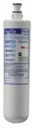 56151-01 / 3M Cuno Aqua Pure # HF-20 Water Filter Cartridge # 5615101