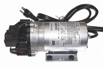 8025-933-237 SHURflo Water Boost Replacement Pump # 8025933237