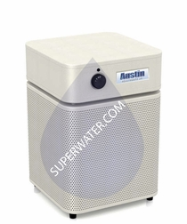 A200 Healthmate Jr. Air Purifier