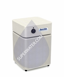 A250 Healthmate Plus Jr. Air Purifier