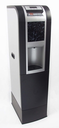 Oasis POC2LRHK # 504342C Aqua Bar II Deluxe Point-of-Use Water Cooler