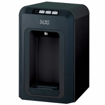 Alpine # 3001 Aurora Borealis UV Countertop Tri-Temp Inline Water Cooler