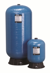 CH34395 Pentair Everpure Costguard ROmate 120 Gallon RO Storage Tank