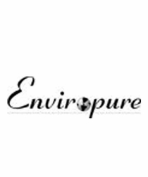 Enviropure Products