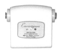 <b>Enviropure</b> - Drinking Water Test Kits and Meters