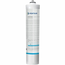 EV4339-11 Pentair Everpure Claris ( M ) Water Filter Cartridge # EV433911