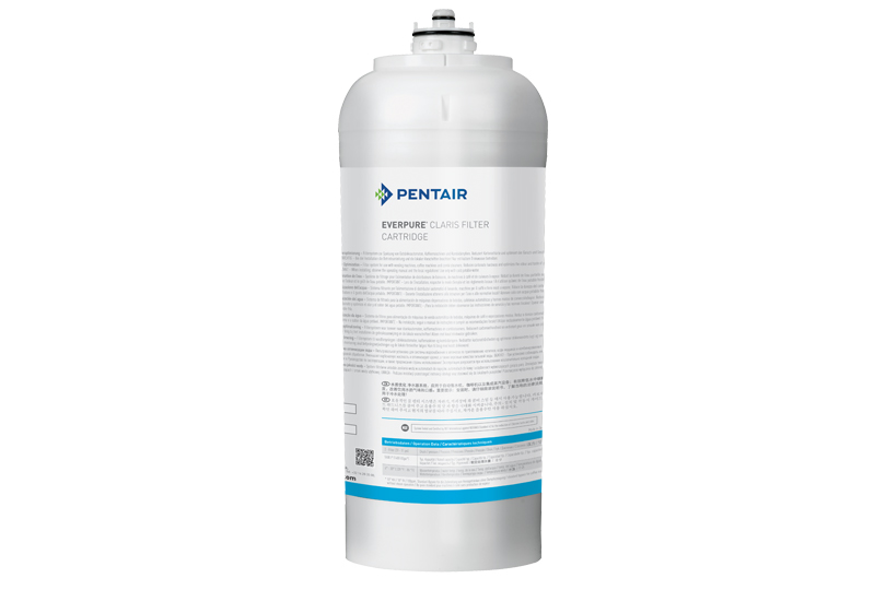 Ev4339 12 only 216 free ship pentair everpure claris l for Pentair water filtration