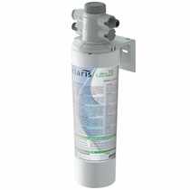 EV4339-80 Pentair Everpure Claris Ultra ( 250-S ) Everpure Water Filter Cartridge # EV433980