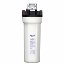 "EV9100-02 Pentair Everpure A-11 (10"" Utility Filter Housing Unit)"