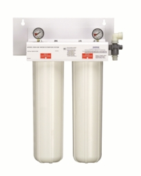 EV9100-32 Everpure CB20-302E Chloramine Reduction Beverage System # EV910032