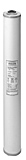 EV9105-42  Everpure Costguard SO-20 Water Softening Filter Cartridge # DEV910542