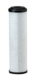EV9108-15  Everpure Costguard CG5-10 Water Filter Cartridge # DEV910815