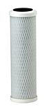 EV9108-57  Everpure Costguard CG53-10S Water Filter Cartridge # DEV910857