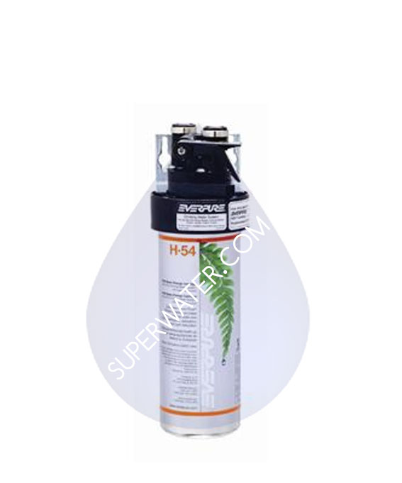Ev9252 67 free ship h 54 drinking water filtration for Pentair water filters