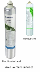 Ev9270 76 264 free ship h 300 in box water filtration for Pentair everpure water filter