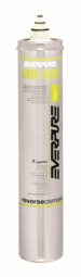 EV9273-69 /Everpure 4MR-1 / MR-20 Water Filter Cartridge # EV927369
