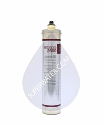 EV9300-25 Pentair Everpure Pro Series 2500 Water Filter Cartridge # EV930026 /  EV930025