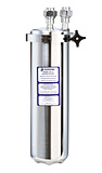 EV9311-00 Everpure Marine RT-3 Water Filtration System P/N 169114 # EV931100