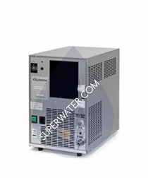 EV9830-40 Everpure Helia Instant Hot and Chilled Combination Water Appliance # EV931850 / EV983040