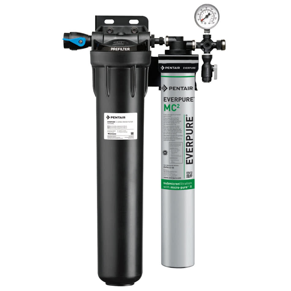 Ev9328 01 286 free ship w coupons everpure coldrink 1 mc for Everpure filtration system