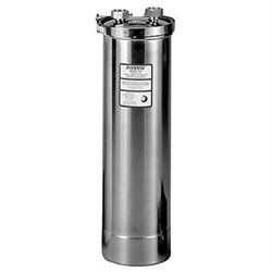 EV9370-00 Pentair Everpure T-20 Whole House Filtration System # EV937020 / EV937000