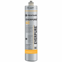 EV9601-00 Pentair Everpure 4C Water Filter Cartridge # EV960100
