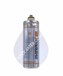 EV9601-12 Everpure AC / ADC Water Filter Cartridge # EV960112