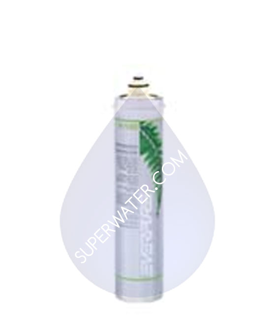 Ev9611 16 86 free ship w coupons h 100 water filter for Pentair water filters