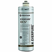EV9618-02 Pentair Everpure OCS² / OCS Water Filter Cartridge