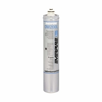 EV9619-12 Pentair Everpure OW200L Water Filter Cartridge # EV961912