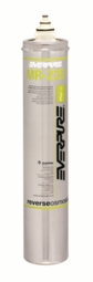 EV9627-03 / Everpure MR-225 RO Water Filter Cartridge # EV962703
