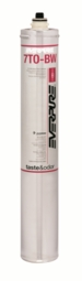 EV9627-04 / Everpure 7TO-BW Water Filter Cartridge # EV962704