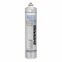 EV9637-02 Pentair Everpure MicroGaurd Pro 4 Water Filter Cartridge # EV963702