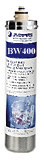 EV9668-46 Pentair Everpure BW400 Water Filter Cartridge # EV966846