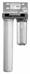 EV9797-83 / Everpure Costguard SC10-21 Steam Application Water Filtration System # EV979783