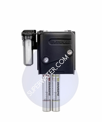EV9970-07 / Everpure MRS-100 RO Reverse Osmosis - MRS Mineral Reduction System # EV997007