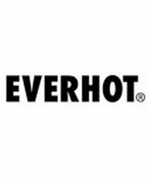 <b>EVERHOT</b> by Water Inc, Hot Water Systems & Faucets