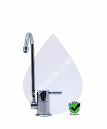 Water Inc. <b>EVERHOT</b> <u>COLD ONLY</u> Faucets