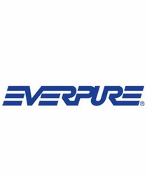 Pentair Everpure Products