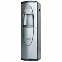 G3RO Global Water Inc 4 Stage R/O NanoSilver Unit With Hot/Cold
