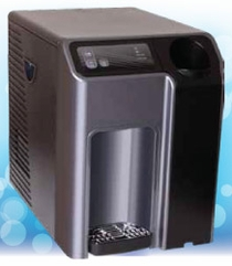 G4CT Global Water Water Cooler Shell # G4CT