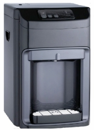 G5CTRO Global Water Counter Top Model With 4 Stage Reverse Osmosis RO # G5CTRO