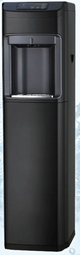 G5RO / Global Water 4 Stage Reverse Osmosis Water Cooler Hot/Cold/Ambient # G5RO