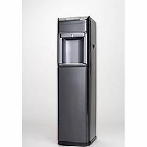 G5RO NanoSilver Global Water 4 Stage Reverse Osmosis Water Cooler Hot/Cold/Ambient # G5RO
