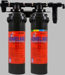 Homeland High Quality Water Filters