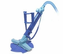 K70405 / Pentair Kreepy Krauly Classic Pool Cleaner # K704-05