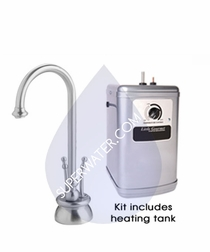 MT550-DIY Mountain Instant Hot/Cold Water System # MT550DIY-NL