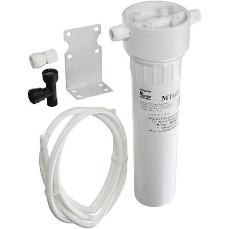 MT660 Mountin Plumbing Products Water Filtration System # MT-660