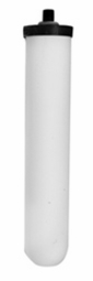 MT661 Mountain Plumbing Products RFC Filter # MT-661
